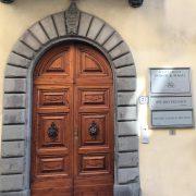 Studio legale a Prato